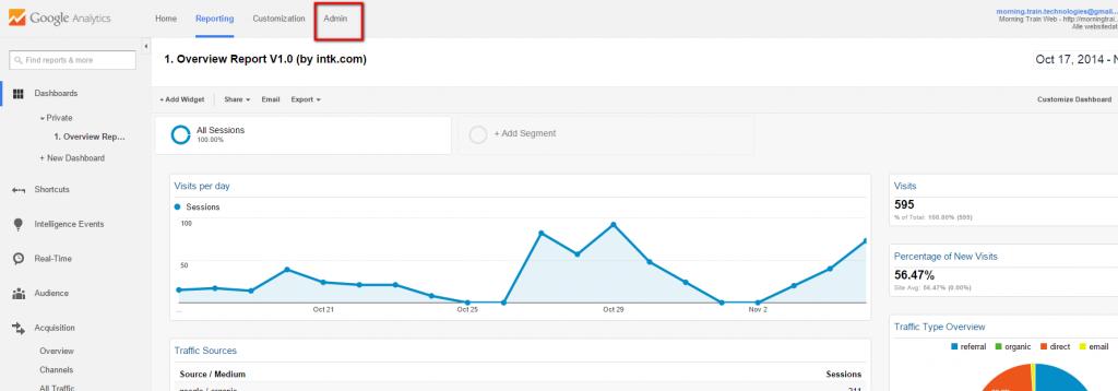 admin-google-analytics-1024x358