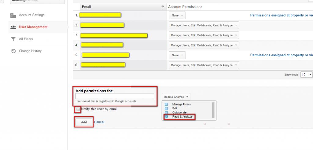 analytics-add-user-read-access-1024x491