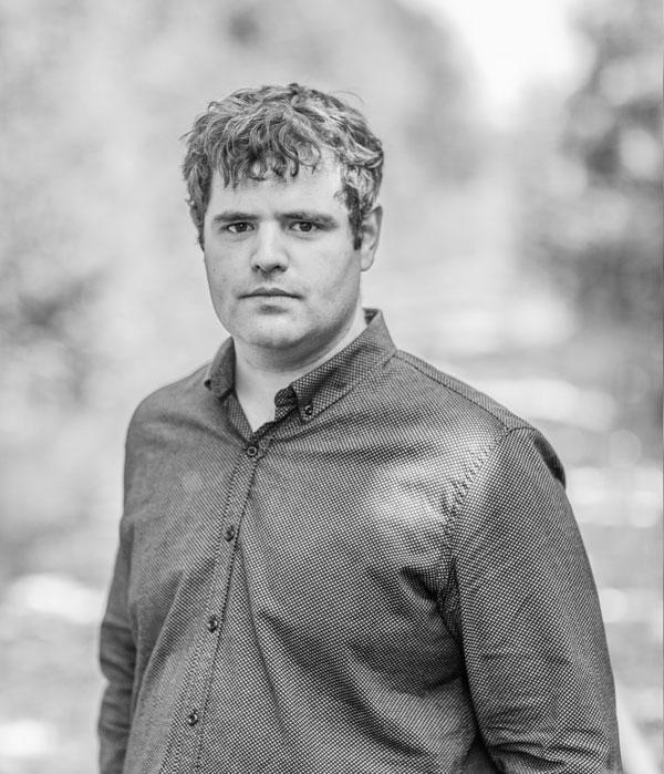 bjarne kousholt projektledelse free dating dk