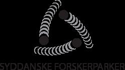 Syddanske forskerparker logo