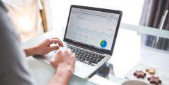 søgemaskineoptimering - seo odense hvor du kan få et skræddersyet seo kursus