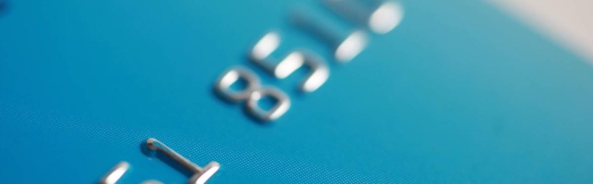 Webshop: Hvem håndterer dine kunders betalingskort?