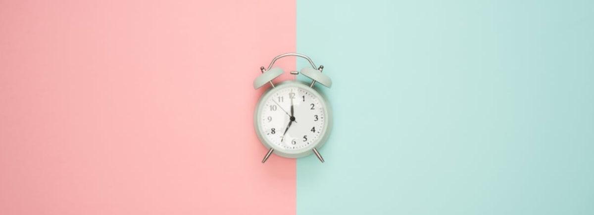 Hastighedsoptimering: Din hjemmeside må ikke være langsom!