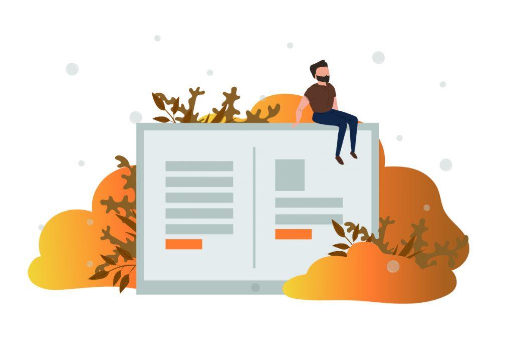 Hvilken type kundelogin skal du bruge til din webshop?