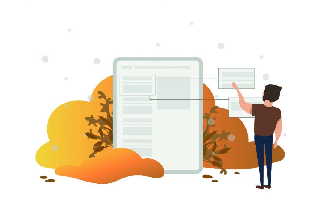 Guide: Sådan tilføjer du strukturerede data til din hjemmeside