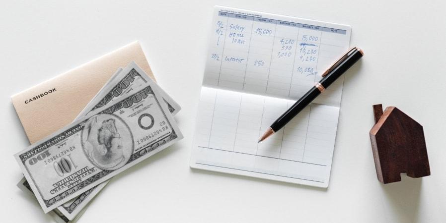 Hvorfor er SEO en mellemlang investering?