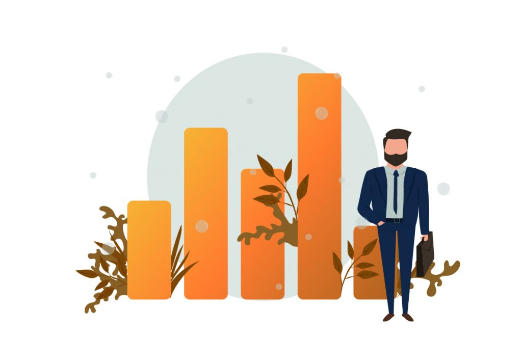 Brancheanalyse – Advokatbranchen