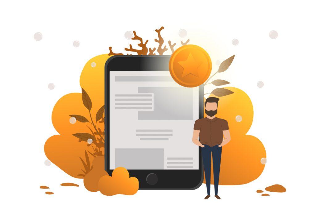 Konverteringsoptimering på dit website med 5 designhacks + 5 ekstra