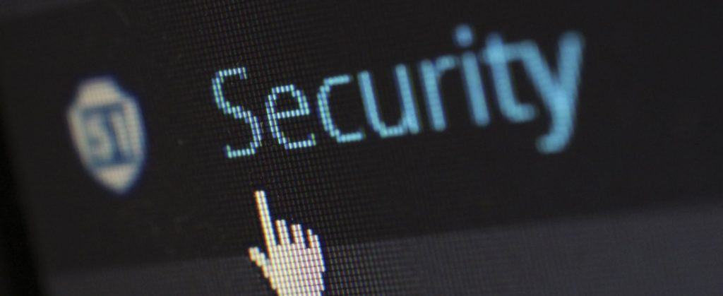 Derfor bør du SSL-sikre dit website i 2017