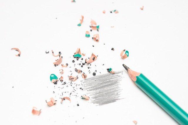 Skriv til mennesker og søgemaskiner – samtidig