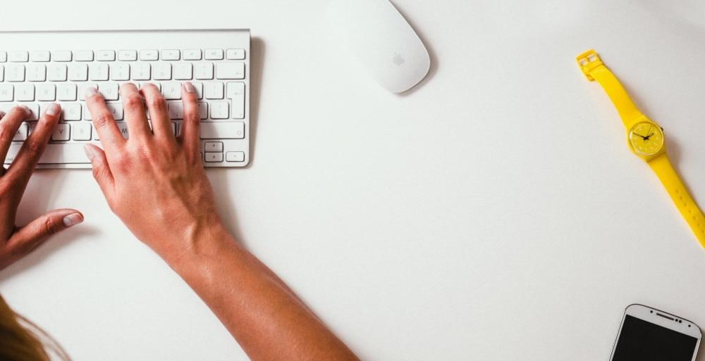 Sådan skaber du fængende content