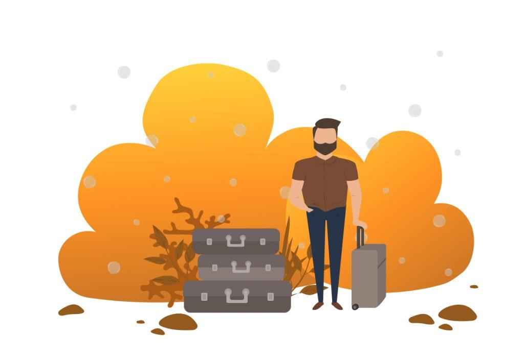 SEO-rejsen – 18 tips til din søgemaskineoptimering