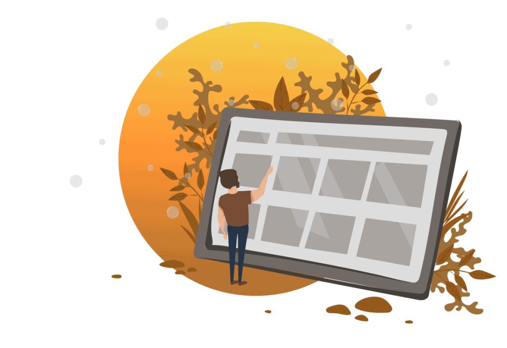 4 ting du skal teste på din webshop