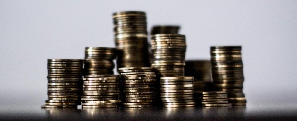 Hvad koster en professionel hjemmeside?