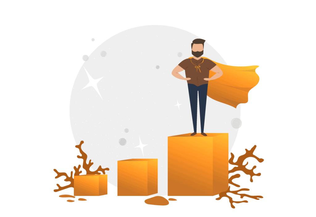 9 steder hvor mine Adwords-kunder og tidligere bureauer fejler