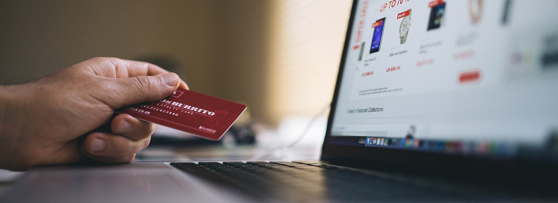 Hvad koster en webshop?