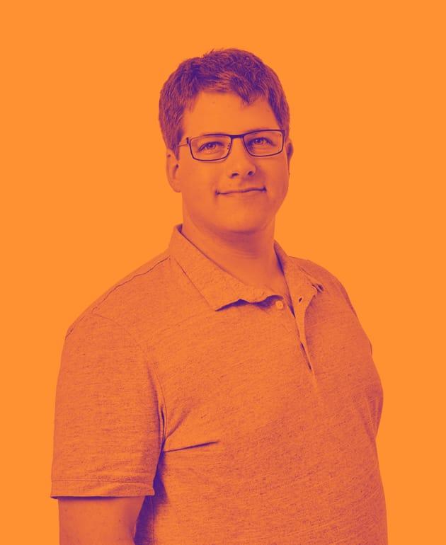 Martin Schadegg Brønniche