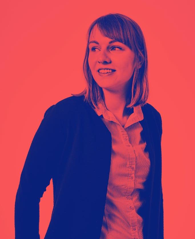 Nadine Kohlbrenner