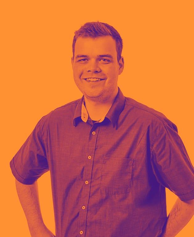 Peter Ipsen