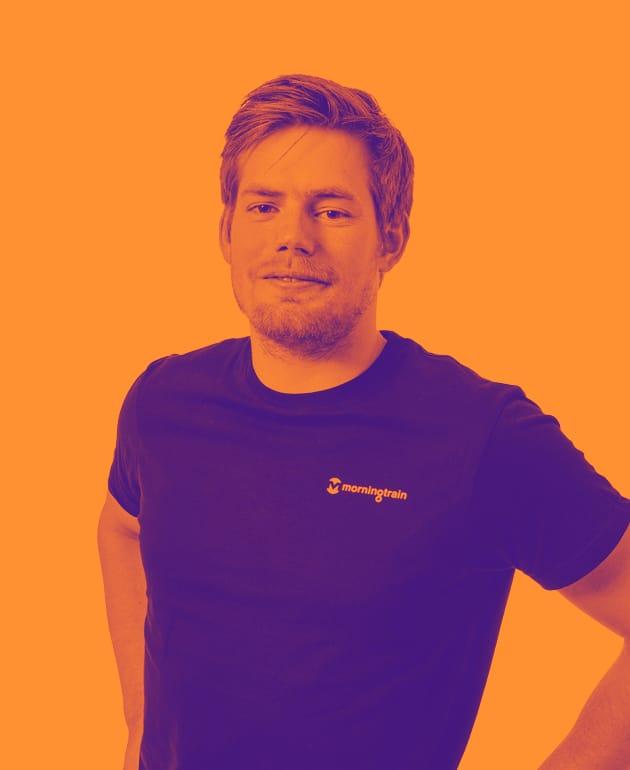 Karsten Madsen