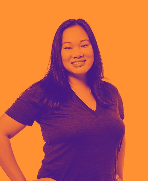 Maria Nguyen