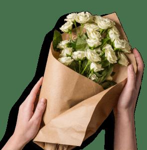bloomit levere smukke blomster