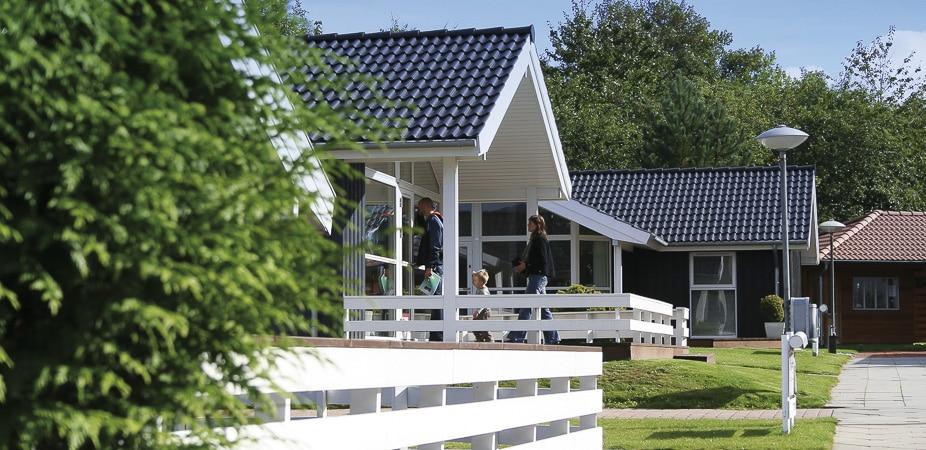 husets bolig og livstils udstilling