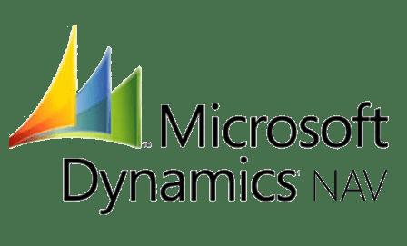 Dynamics_NAV_logo