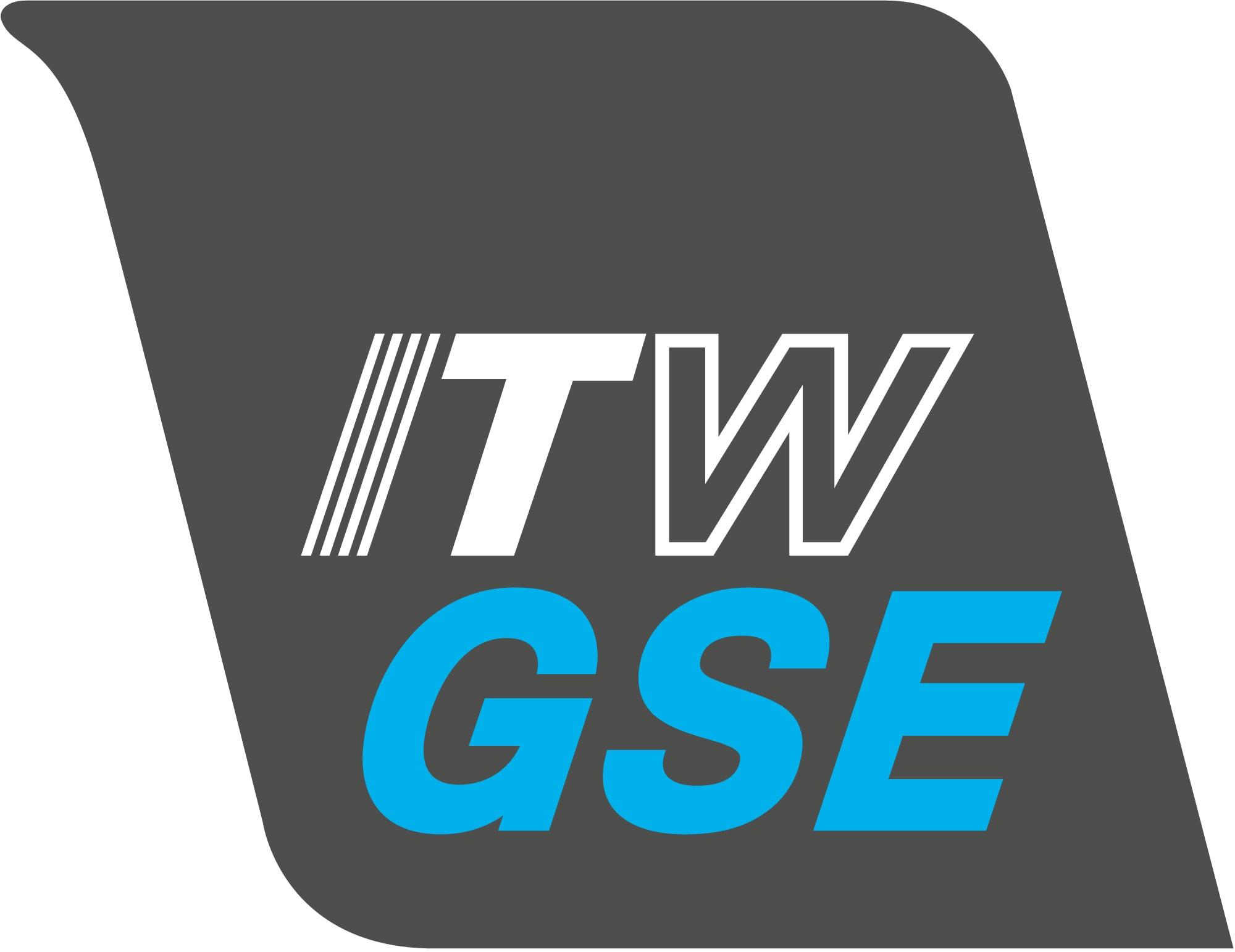 ITW-GSE_Logo2017__RGB