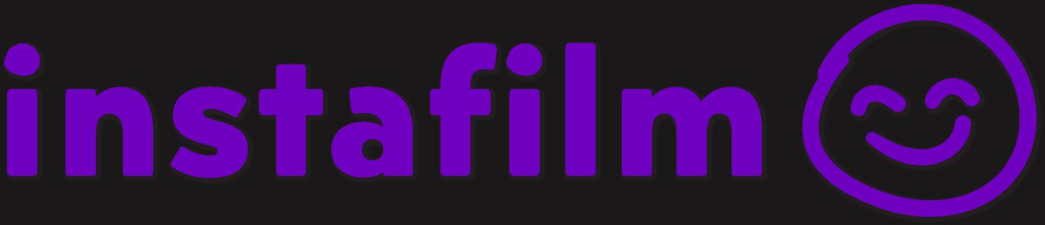 instafilm-logo-1