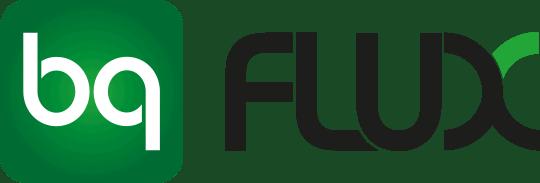 logo_bgflux