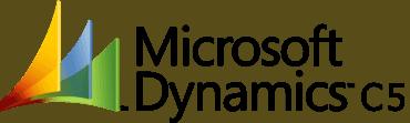 Microsoft-Dynamics-C5 (1)