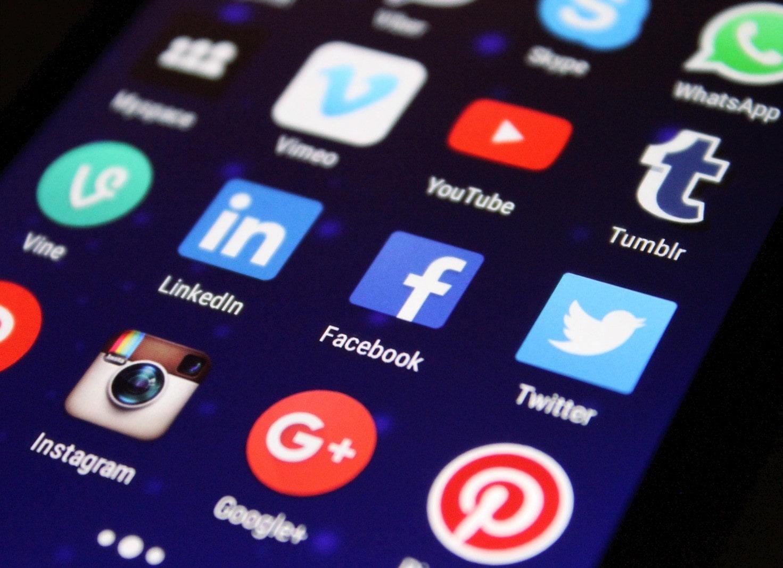 Native apps vs. progressive web apps: Hvad er bedst?