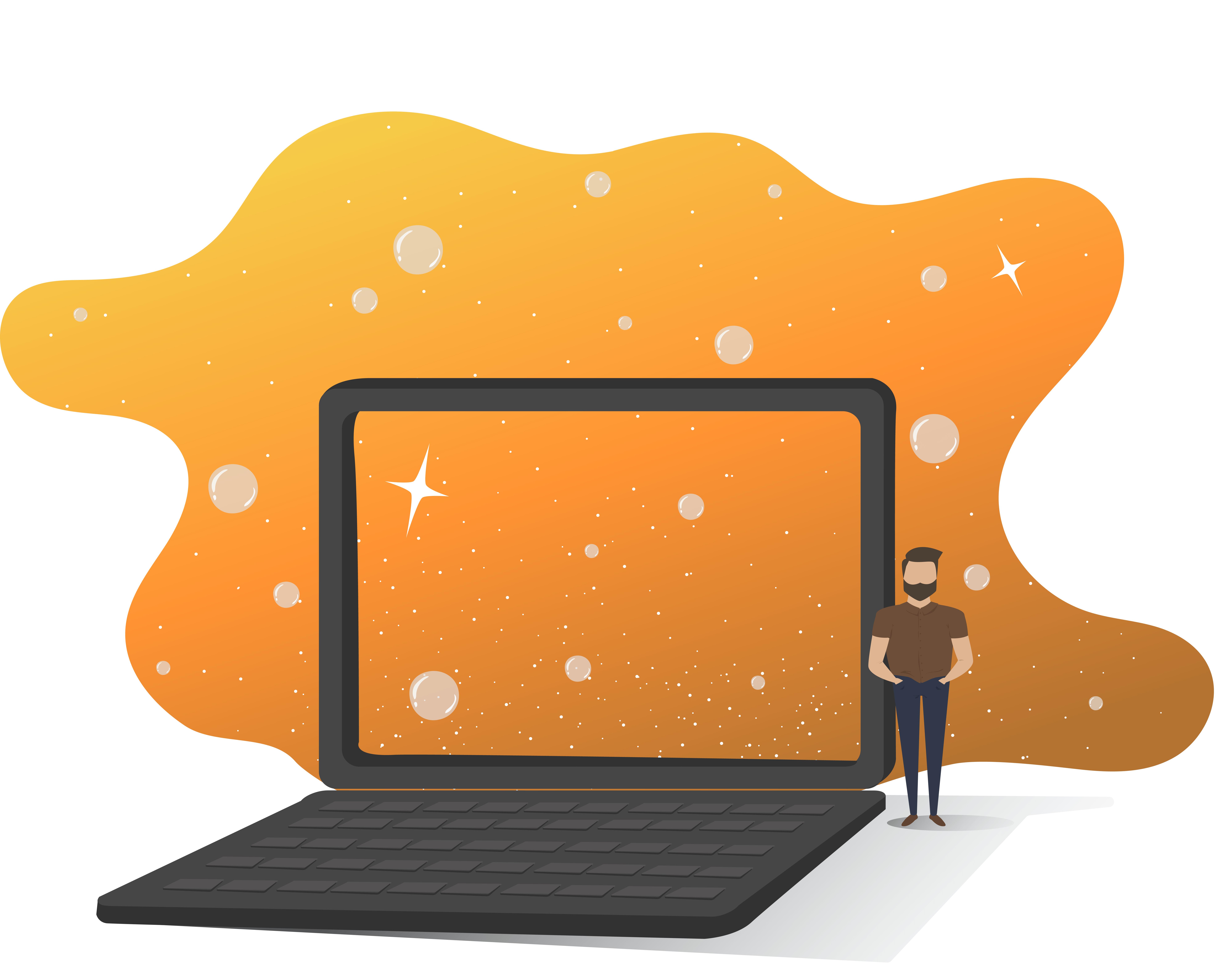 Så meget kan du reelt bruge dit online marketingværktøj til