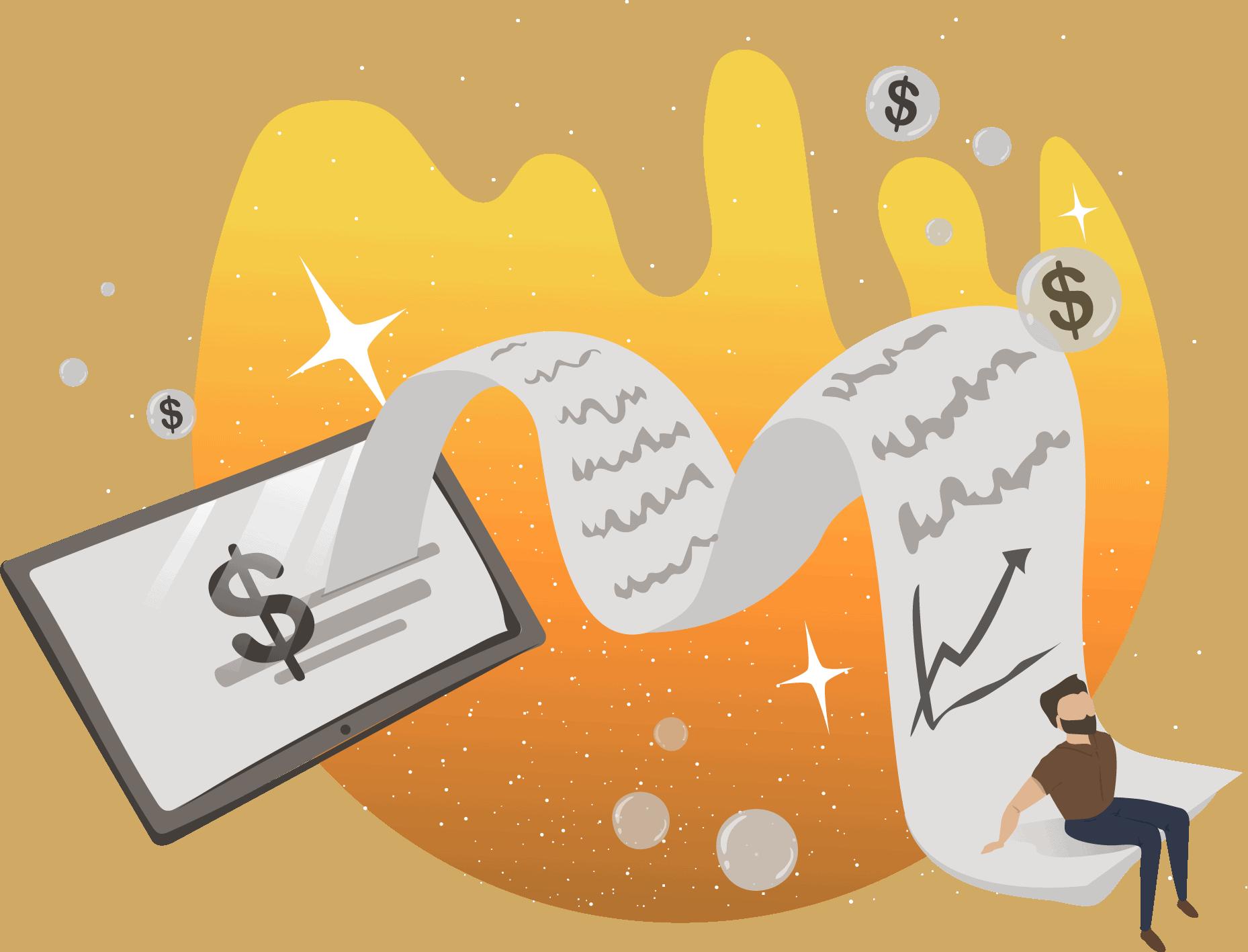 5 gode råd til, hvordan du fremviser priser i CRO-øjemed