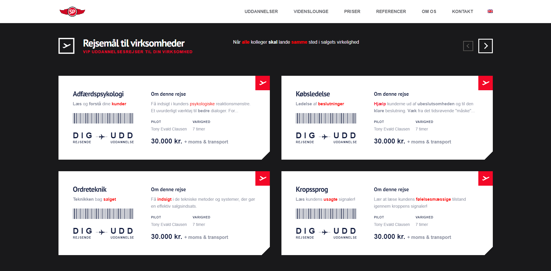 salgspiloterne-forside-billetter