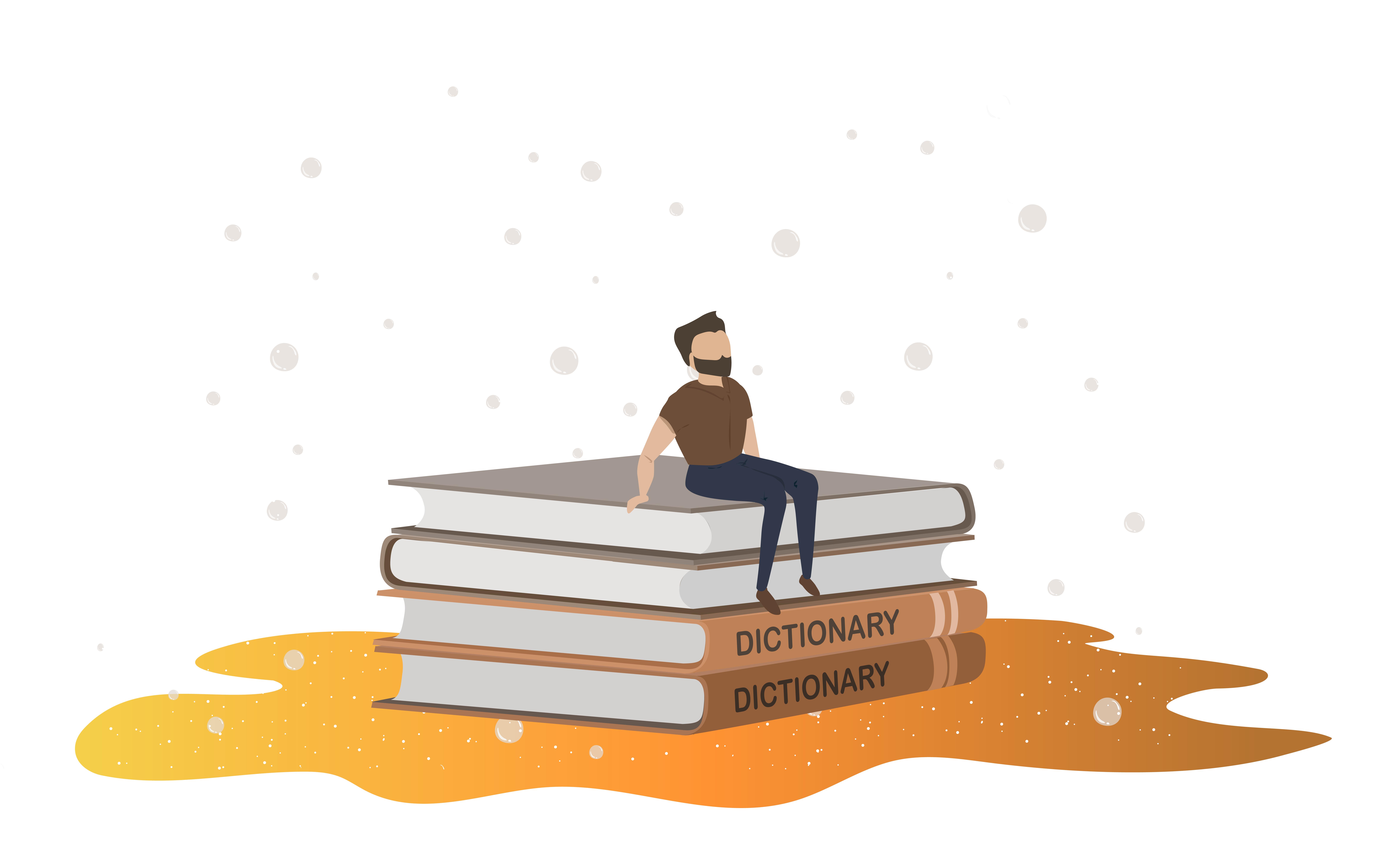 10 udfordringer man ofte støder på ved sprogversionering – samt løsninger på dem
