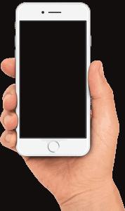 Optimering af mobilvenlighed er en del af vores arbejde med teknisk SEO