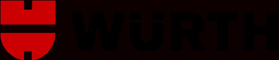 Würth 3x