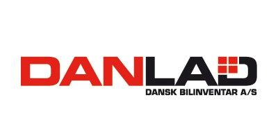 danlad-1
