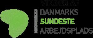 dsa-winner-logo-nobg