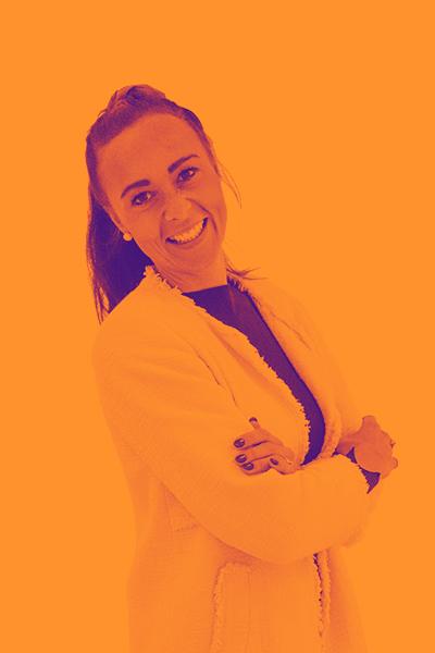 Amalie Koblauch Christensen