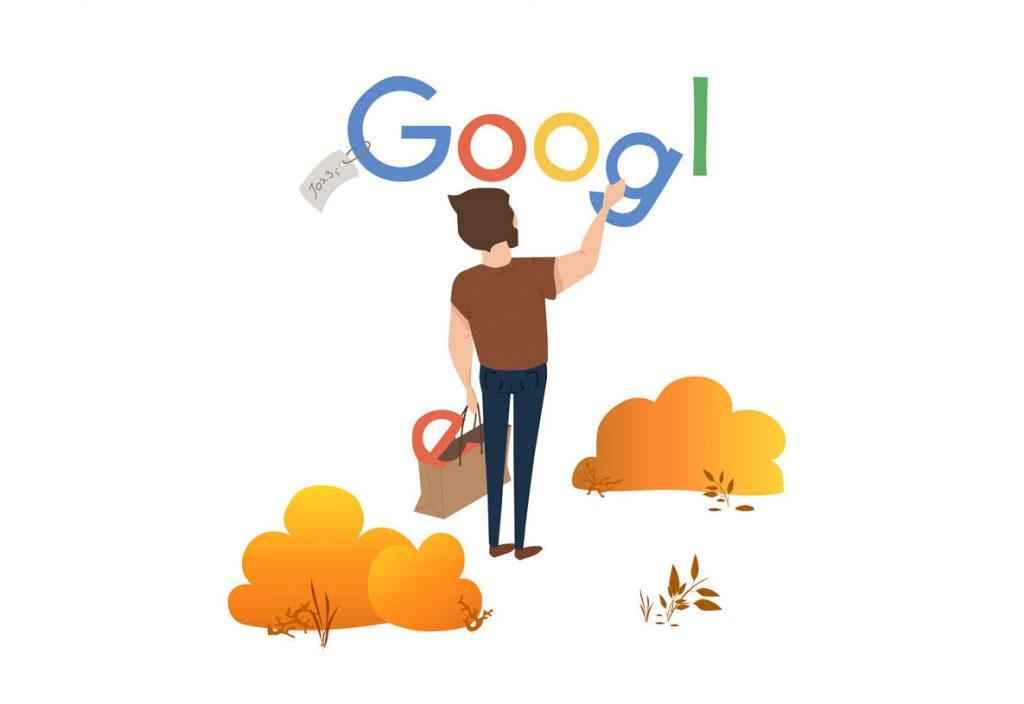 Det skal du vide om Google Shopping
