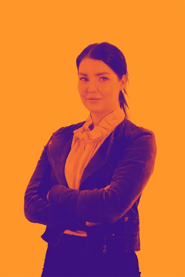 Sofie Jacobson