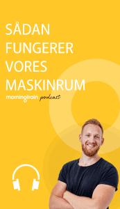 Podcast-thumbnail – 1