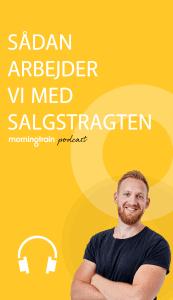 Podcast-thumbnail – 3