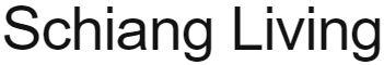 schiang-living-logo