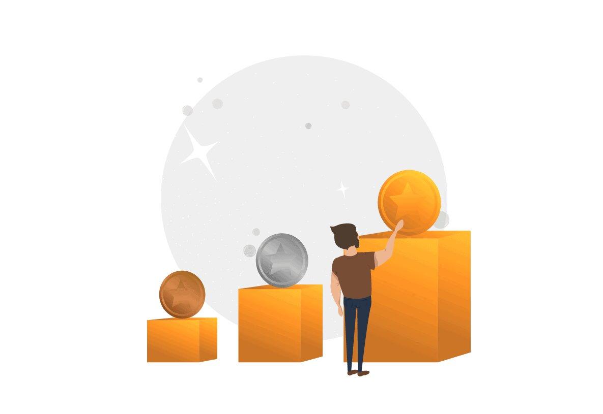 Hvad er Core Web Vitals?