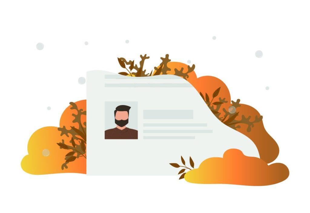 Få hurtigere og bedre svar på dine emails