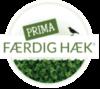 Prima-Faerdig-Haek-logo-249×221-2-200×178